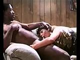 Real Amateur White Slutty Women Interracial Sex Videos