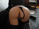 Stunning Russian Gf Nude Pics