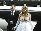 Amateur Russian Bride Boobs Pictures
