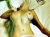 Ipod Artistic Nude Amateur Photos