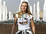 Exhibitionist Girls Photo