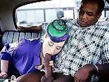 Amateur Teen Girlfriend Interracial Photos