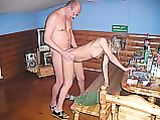 Amateur Husband And Wife Home Sex Photos