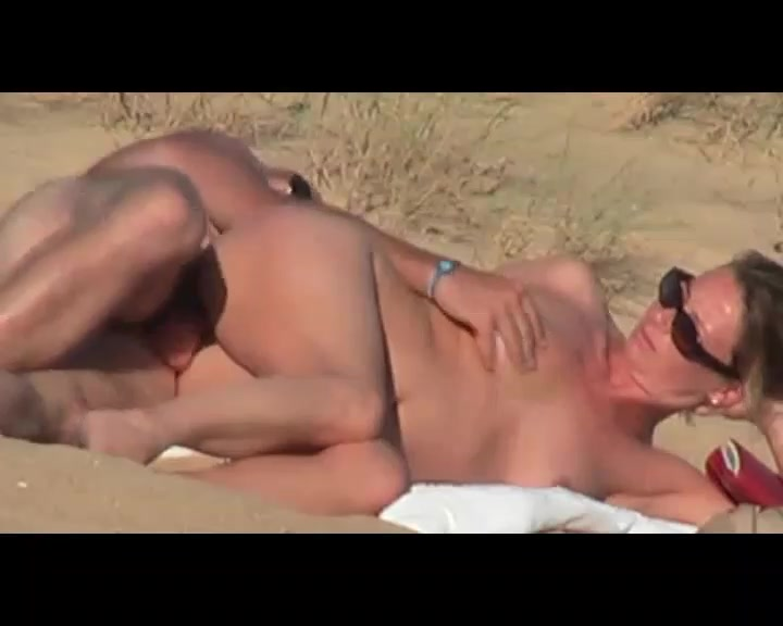Latin male strippers nude