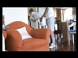 Homemade Amateur Videos Of Russian Amateur Couples