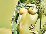 Amateur Photo Nude Sexy Teen