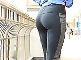 Milf Tight Pants Pictures