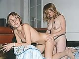Strap On Lesbian Gf Amateur Pictures