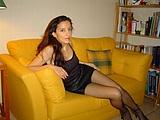 Italian wife homemade sexy nude photos