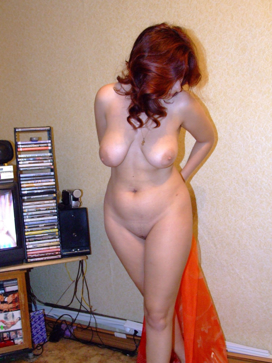 nude anchorage lady photos