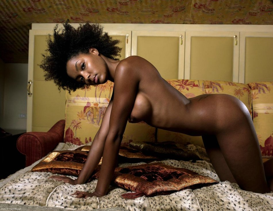 Amateur Black Real Girls Photos