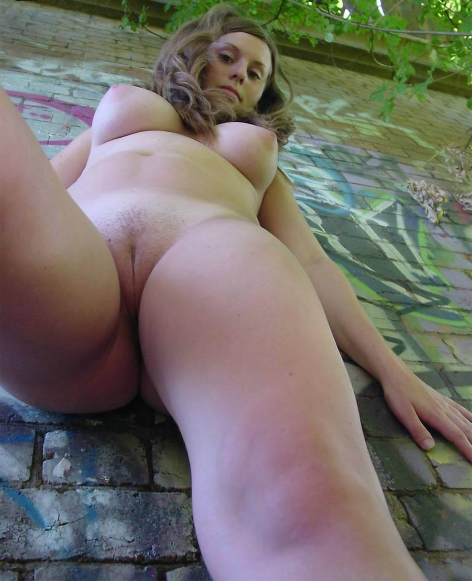 hot-ass-sex videos - XVIDEOSCOM