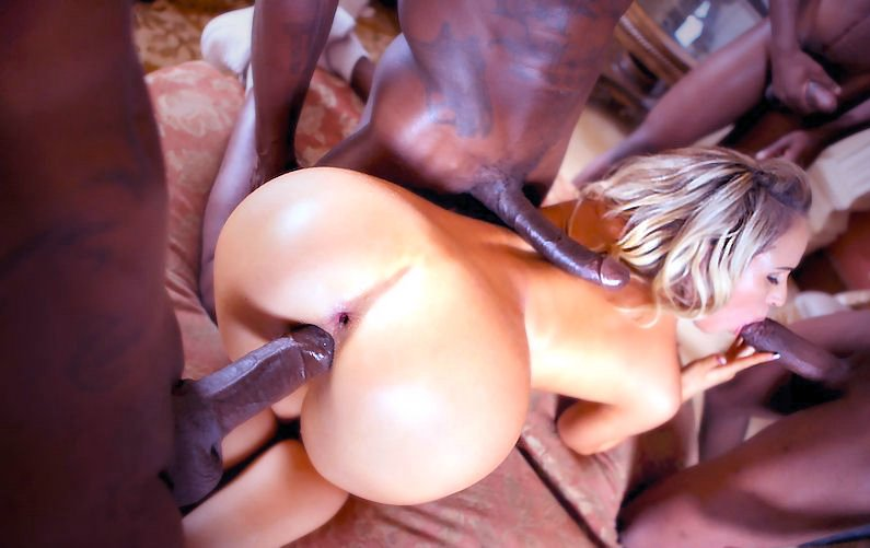 Black girl first time fuck