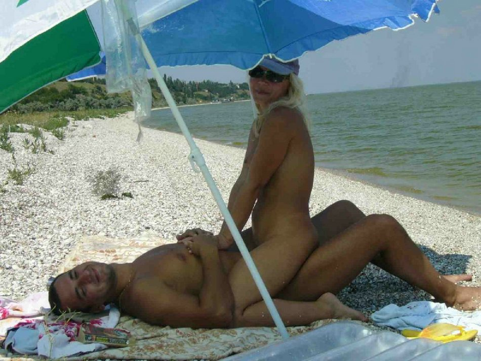 escorted adult resorts