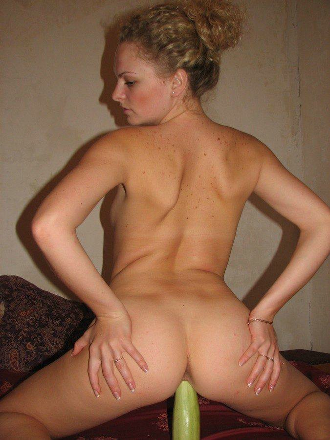 Wife Pegging Husbands Ass