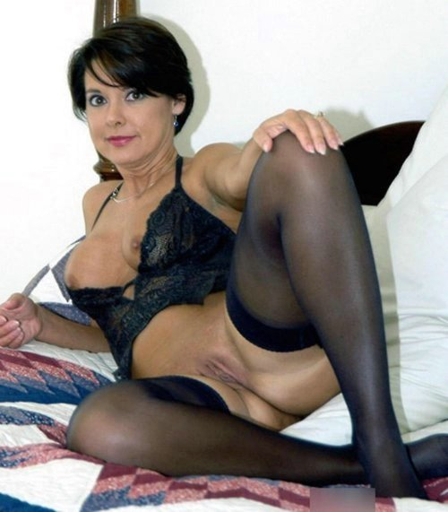 Homemade Amateur Mature Orgy