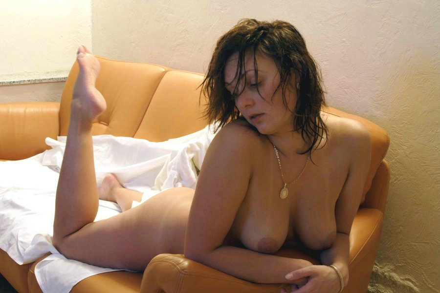 Hot amateur sex