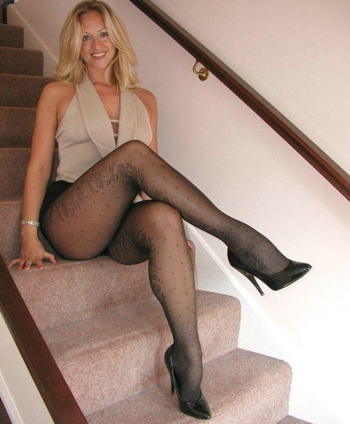 Photo Milf And Mom Amateur Hot Nude