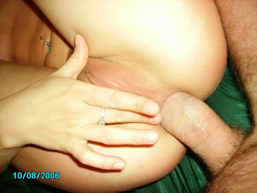 amazing anal sex with girlfriend.