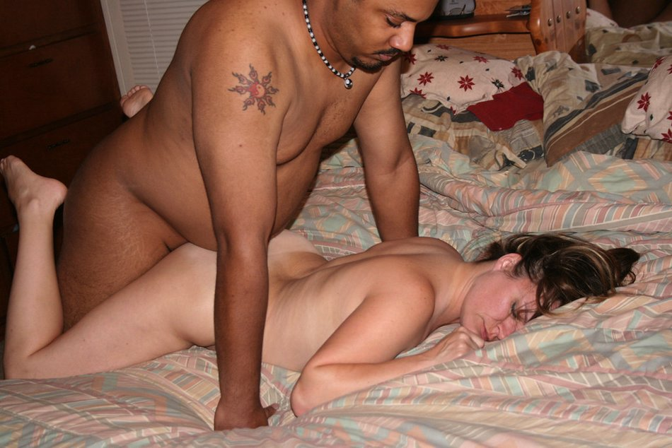 Guy game nude clip