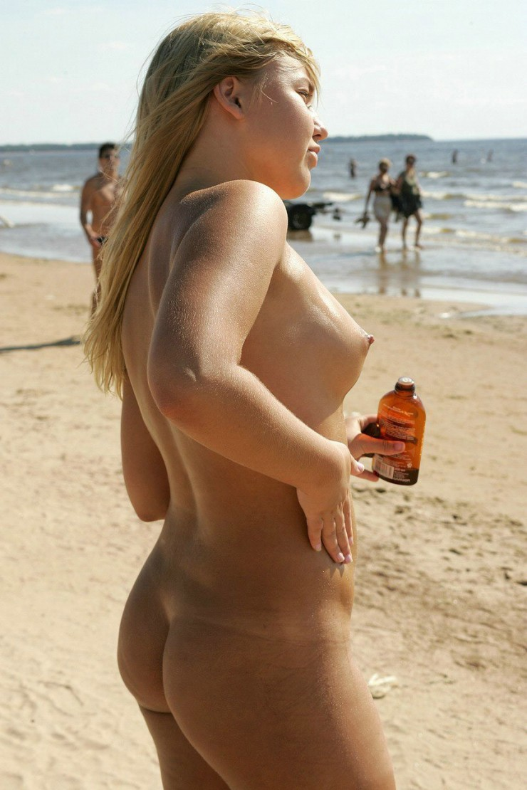 Super Wife Naked At Beach Porno Hot Amateur Pictures And