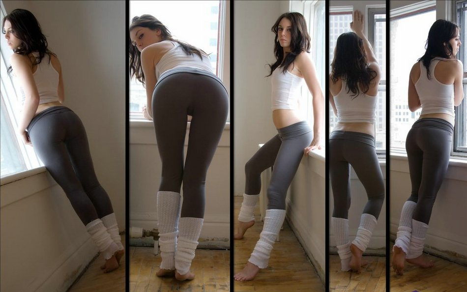 120430 yoga pants xxx photo Naughty MSN Emoticons Naughty Emotions for MSN and Live Messenger ...