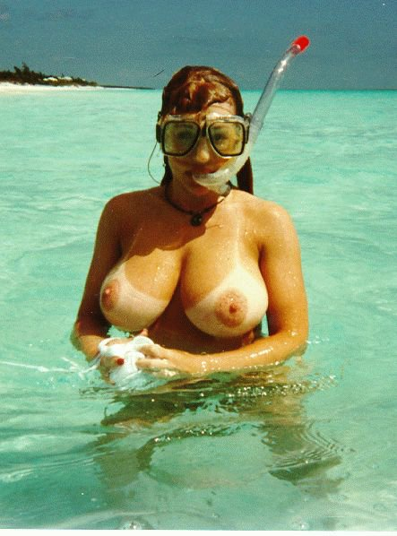 That would nude snorkeling porn apologise
