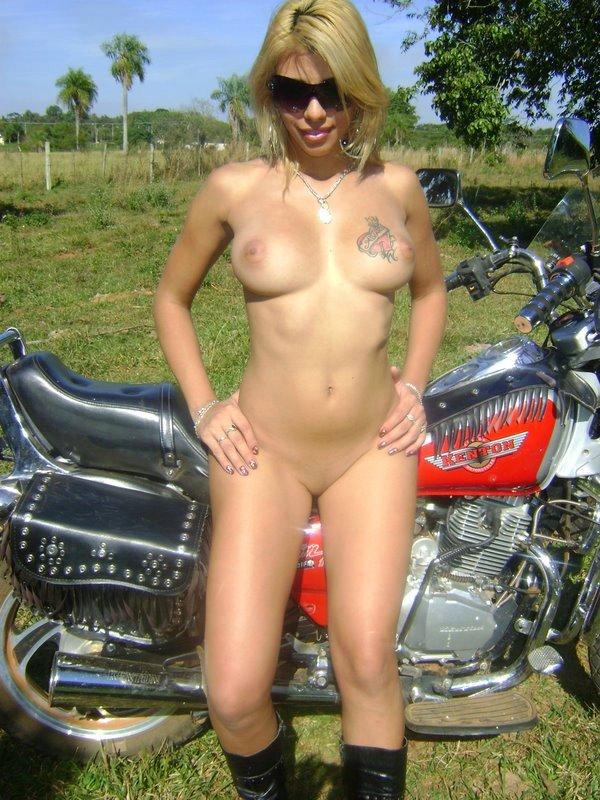 Argentina Girls Porno Pictures