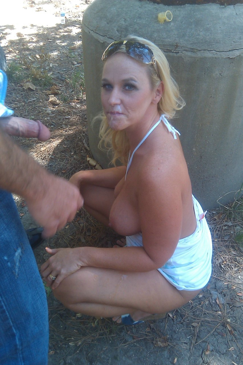 Cumshot On Girls In Public Amateur Pictures. Free Porn Sites