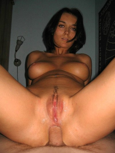 First Time Anal Porn Photo Gallery. 01. Amateurs Gone Wild; 01. Free Live ...