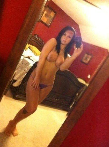 Saxy nude photos of couple