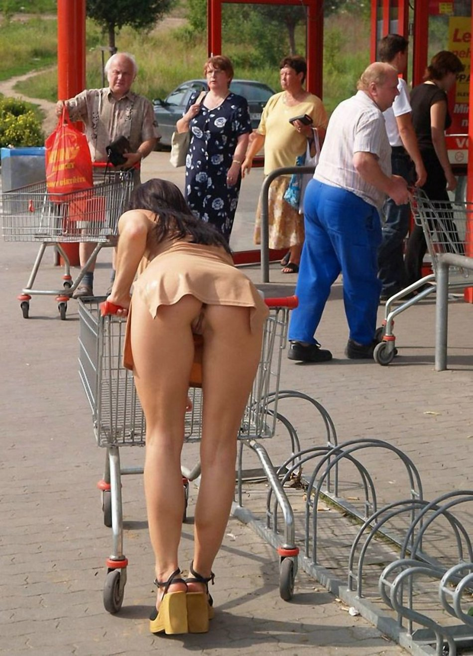Fucking wifes hot ass in public Showing Off Wife Public Best Porn Images Hot Sex Pics And Free Xxx Photos On Www Commonporn Com