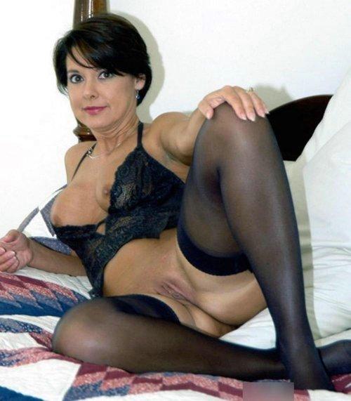 Mature Amateur sexe Photo Sexe Amateur photos et copine porno