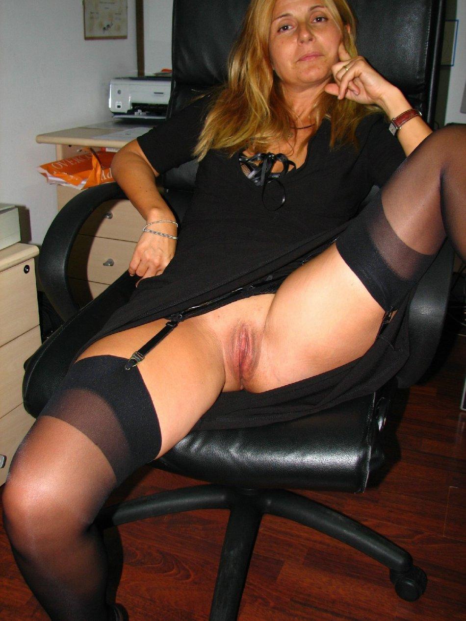 Amater Porn Com serbian mature amateur porno photos